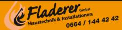 Fladerer GmbH