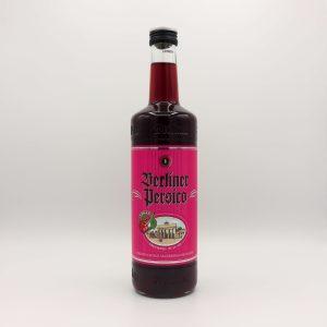 Berliner Persico