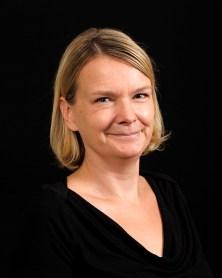 Barbara Boschmans photo