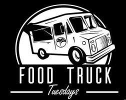 food truck tuesdays palm coast