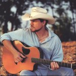 """County singer and songwriter Paul Overstreet, who penned such hits as """"Same Ole Me"""" for George Jones, """"Forever and Ever, Amen"""" for Randy Travis and """"She Thinks My Tractor's Sexy"""" for Kenny Chesney, will perform Thursday, April 29, at European Village as part of the Palm Coast Songwriters Festival. (Ben Pearson)"""