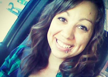 brittany lee pitt motorcycle accident fatality