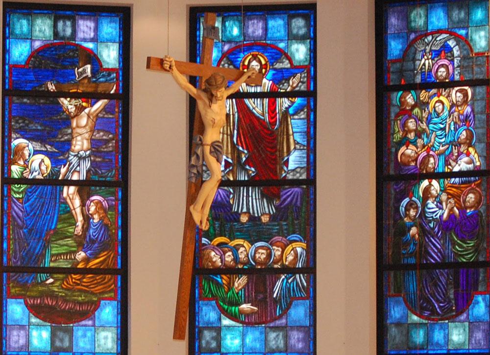 churches religious organizations tax free