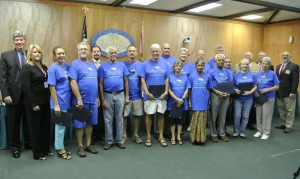 palm coast citizens academy