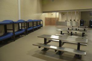 flagler jail