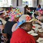 The need for meals for seniors has grown in Flagler. The money? Not so much. (Flagler County)