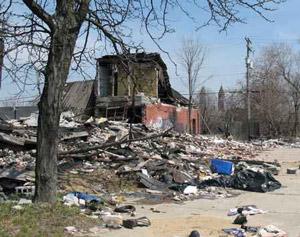 detroit-poverty