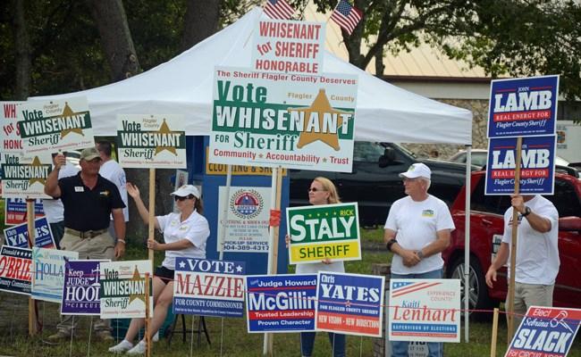 elections 2016 pierre tristam analysis