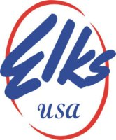 elks lodge logo