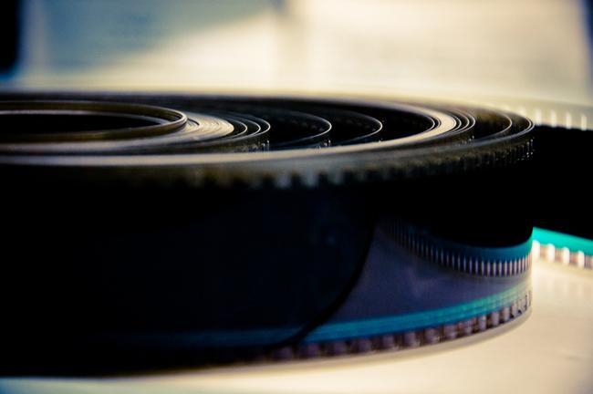 florida film tax incentives