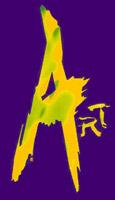 flagler county art league