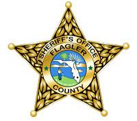 flagler county sheriff logo