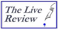 flaglerlive reviews