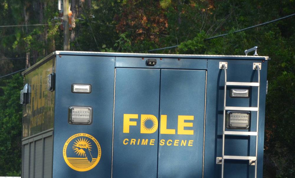 crime homicide spike