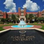 guns florida state university