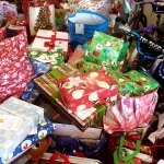 The Giving Tree needs your help ensuring that toys and other gifts will brighten children's Christmas this year.