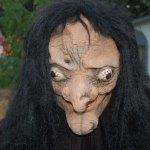 coronavirus scare halloween