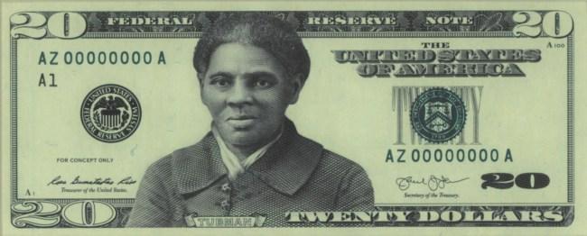 harriet-tubman-20-bill