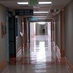 hospital absenteeism