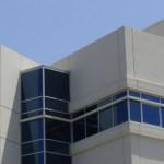 hospital secrecy