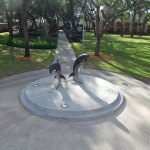 Jacksonville University opened its campus in 1934. It is planning its first-ever expansion in Palm Coast by next fall. (Facebook)