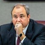 State Sen. Joe Gruters. (NSF)