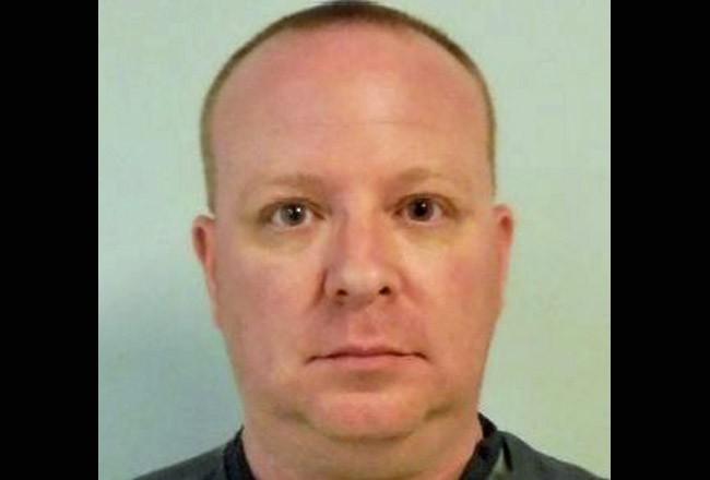 joel aiello molestation charges