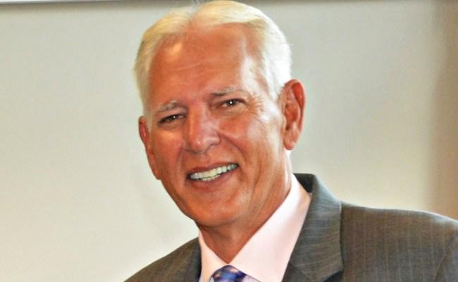 john pollinger flagler county sheriff candidate elections 2012