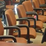 florida majority death penalty