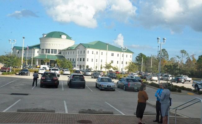 flagler schools vpk sex assault case