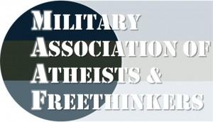 military atheists freethinkers humanists