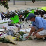 mass shootings united states guns pierre tristam