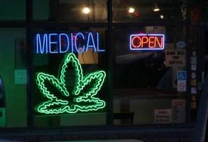 florida medical pot