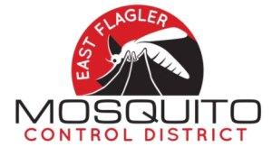 east flagler mosquito control logo