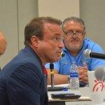 joe mullins campaign finance violations settlement