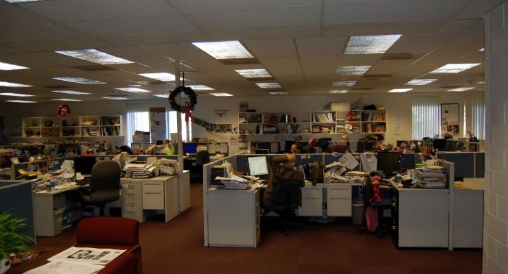 daytona beach news-journal newsroom