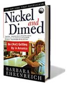 nickel and dimed hadeed ehrenreich