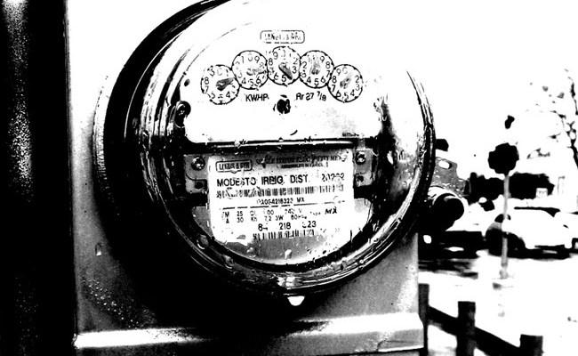 smart meters smart grid fpl utilities controversies