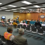 charter review palm coast