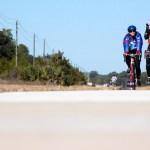 palm coast holiday joy ride colbert lane