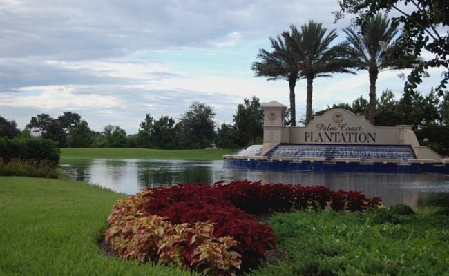 palm coast plantation annexation bullying