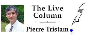pierre tristam colonne flaglerlive.com flaglerlive