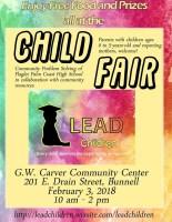 child fair