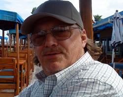 Rick Belhumeur