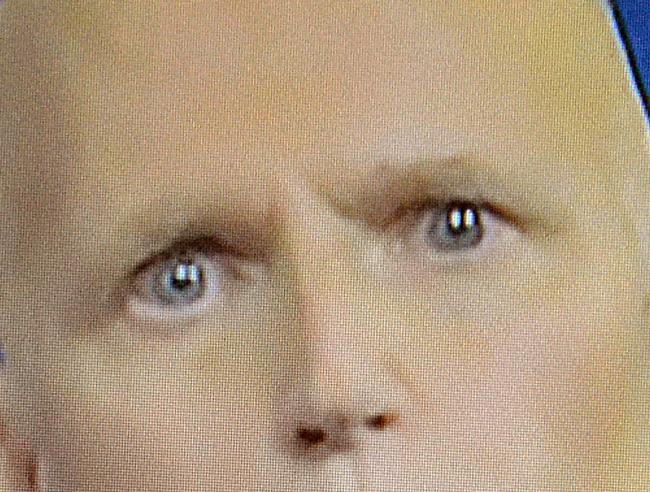 rick scott governor