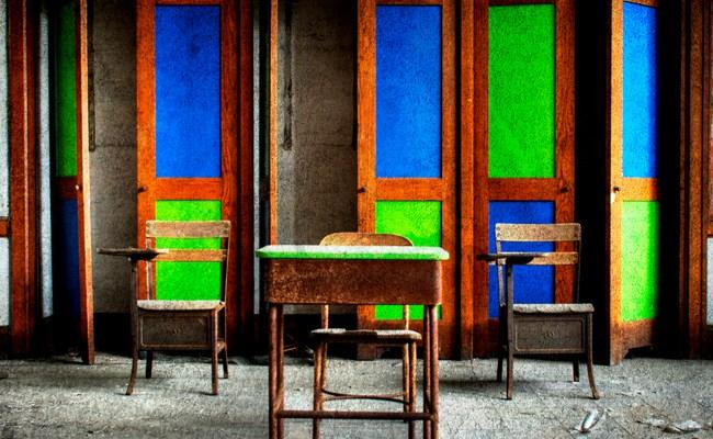 school attendance teacher accountability florida law merit pay