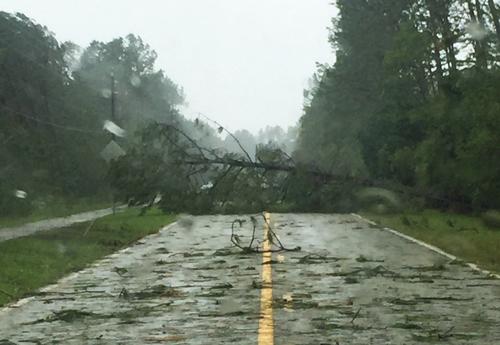 seminole-woods-parkway