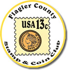 stamp and con club logo