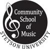 stetson school of music