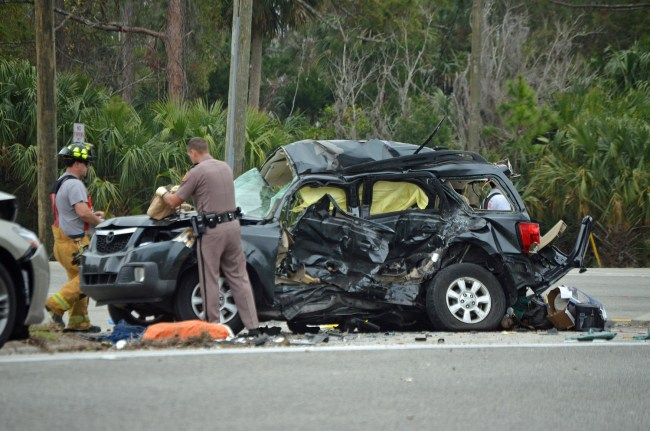 mazda fatalities five us1